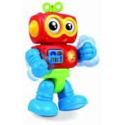 Jucarie interactiva – Primul meu robotel