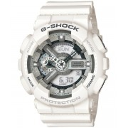 Ceas Casio G-Shock Antimagnetic GA-110C-7A
