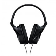 Philips SHM6500 - casque - Casque audio