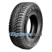 Insa Turbo WINTER GRIP ( 205/55 R16 91H pneumatico chiodabile, rinnovati )