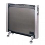 Конвектор Rohnson R 062, микатермична технология, водоустойчив, защита от преобръщане, 2000W