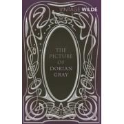 Oscar Wilde - The Picture of Dorian Gray (Vintage Classics) - Preis vom 05.04.2020 05:00:47 h
