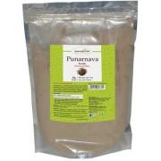 Ayurvedic Life Herbal Punarnava (Boerhavia diffusa) 100% Chemical Free kidney health - in 5kg Value Pack