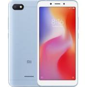 Xiaomi Redmi 6A 16GB Azul, Libre A