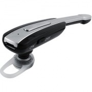 Samsung Z4 COMPATIBLE Wireless Bluetooth Headphone Headset By GO SHOPS