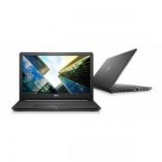 Laptop DELL Vostro 3578, N2072WVN3578EMEA01_1905, Win 10, 15,6 N2072WVN3578EMEA01_1905