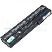 Baterie Laptop Fujitsu Siemens SA20067-01