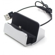 Japang Lightning To USB Dock Stand Charger For 6 6 Plus 6S 6S Plus 7 7 Plus