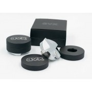 AVX 58,5 mm-es Disztribútor kereszt forma