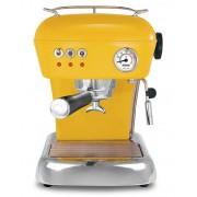 ASCASO Ekspres do kawy ASCASO Dream Yellow