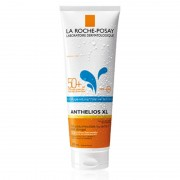La Roche-Posay Anthelios XL Wet Skin Gel SPF50+ - 250ml