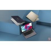 "ASUS VivoBook 15 X505ZA-EJ635, 15.6"" FullHD LED (1920x1080), AMD Ryzen 3 2200U 2.5GHz, 4GB, 256GB SSD, Radeon Vega 3 Graphics, noOS, dark grey"