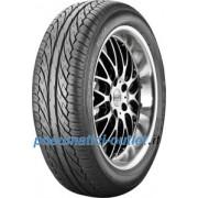 Dunlop SP Sport 300 ( 175/60 R15 81H )