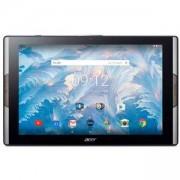 Талет Acer Iconia A3-A50, 10.1' FHD IPS (1920x1200), MTK MT8176 Cortex A72 Dual (2.10 GHz)&Cortex A53 Quad (1.70 GHz), 4GB DDR3L, 64GB eMMC,