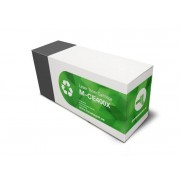 Tonerlagret CE400X - Svart toner 11000 sidor