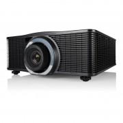 Projector, Optoma ZU650+, Laser-Phosphor, 5500LM, WUXGA, Black (95.72N11GC0E)