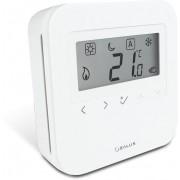 Termostat neprogramabil cu butoane tactile Salus HTRS230