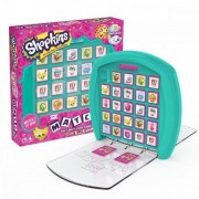 Match Shopkins