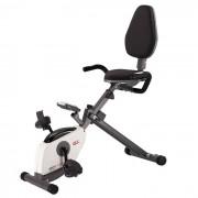 Bicicleta magnetica pliabila Toorx Brx-Rcompact