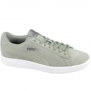 Pantofi sport unisex Puma Smash v2 36498908