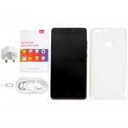 ELEPHONE 6.0 Inch Display Dual SIM Card 5MP+13MP Dual Camera Phone C1 MAX