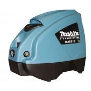 Compresor aer Makita MAC610 500 W 6 L 8 bari