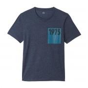 LA REDOUTE COLLECTIONS T-Shirt mit rundem Ausschnitt