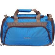 Sapphire Walker Small Travel Bag - Small(Blue)