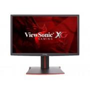 ViewSonic Monitor Gaming LED 24'' VIEWSONIC XG2401