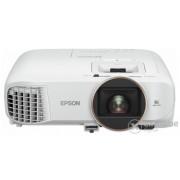 Epson EH-TW5650 FHD 3D Projektor