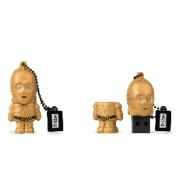 Tribe Star Wars C-3PO USB Flash Drive 16GB