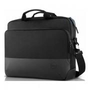 DELL torba za prijenosno računalo Pro Slim Briefcase 15, PO1 460-BCMK