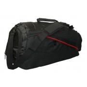Legend Underground Backpack/Duffle Bag B425a
