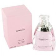 Vera Wang Truly Pink by Vera Wang Eau De Parfum Spray 3.4 oz