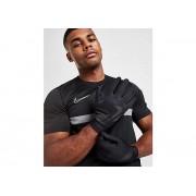 Nike HyperWarm Academy Gloves - Heren