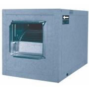 Ventilator CASALS centrifugal carcasat BOX BD19/19 M6 1/10