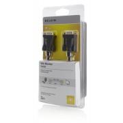 Belkin VGA Video Cable 3m Black F2N028bt3M