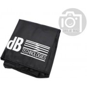 dB Technologies DVA KS 20 Cover