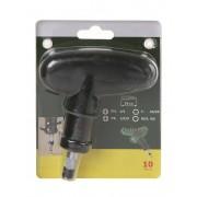 Отвертка Bosch 2607019510