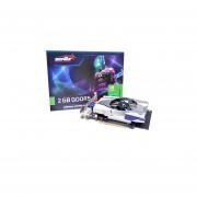 Placa Video Geforce Gtx 750 2gb Ddr5 Hdmi Dvi Vga Fortnite