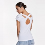 Camisetas Mujer Roly AGNESE