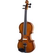 Stentor SR1500 Violin Student II 1/10