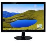 Monitor 18.5 Asus VS197DE