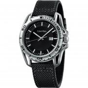 Reloj Calvin Klein Earth - K5Y31TB1