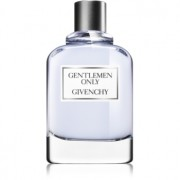 Givenchy Gentlemen Only Eau de Toilette para homens 100 ml