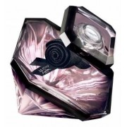 Lancome La Nuit Trésor Eau De Toilette 100 Ml Spray - Tester (none)