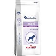 ROYAL CANIN Dog Veterinary Junior Giant Dog 14 kg