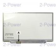 PSA Laptop Skärm 14.0 tum 1600x900 WXGA+ LED HD+ Matte (LP140WD2(TL)(E2)
