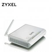 Zyxel NBG-4115