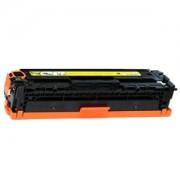 Toner Zamjenski (HP) CE322A / 128A HQ Print